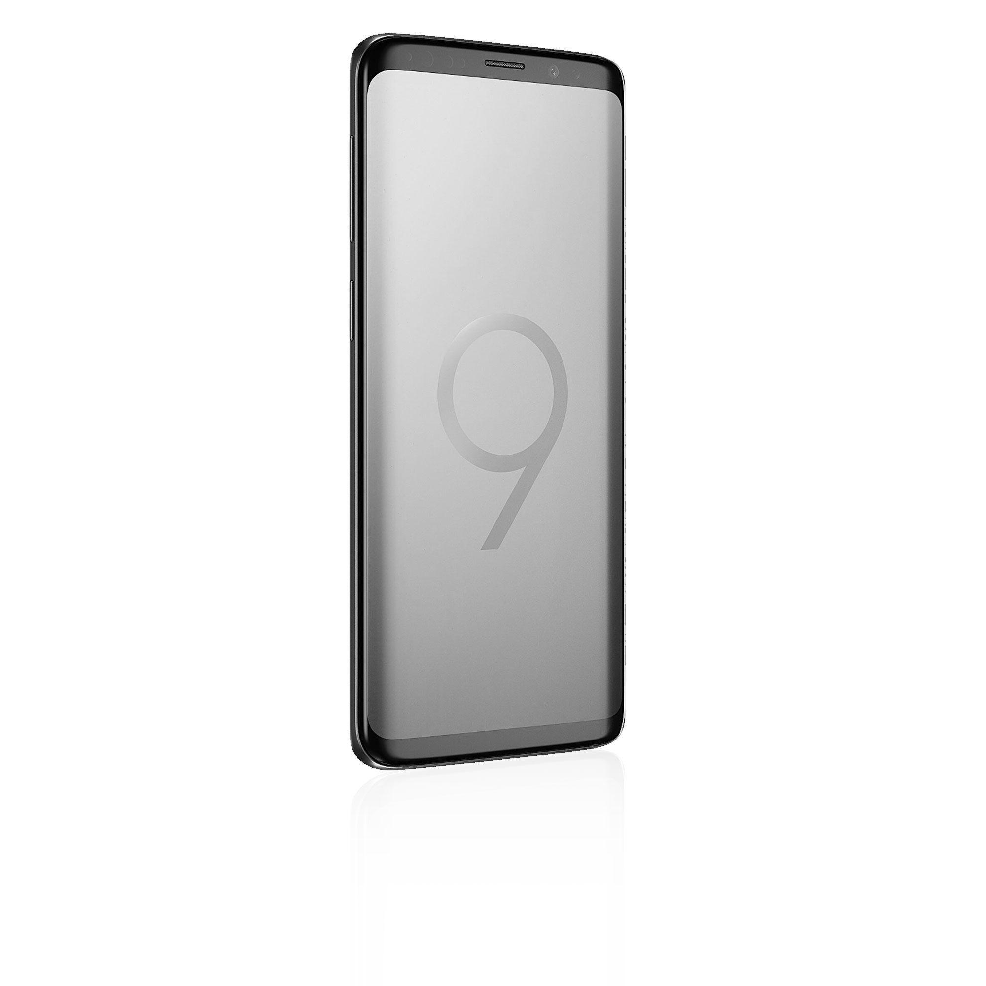 Samsung Galaxy S9 Plus Display 6.2
