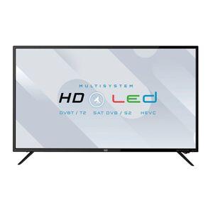 Trevi LTV 3206 TV LED 32