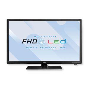 "Trevi LTV2202 Sat TV 22"" LED Full HD"