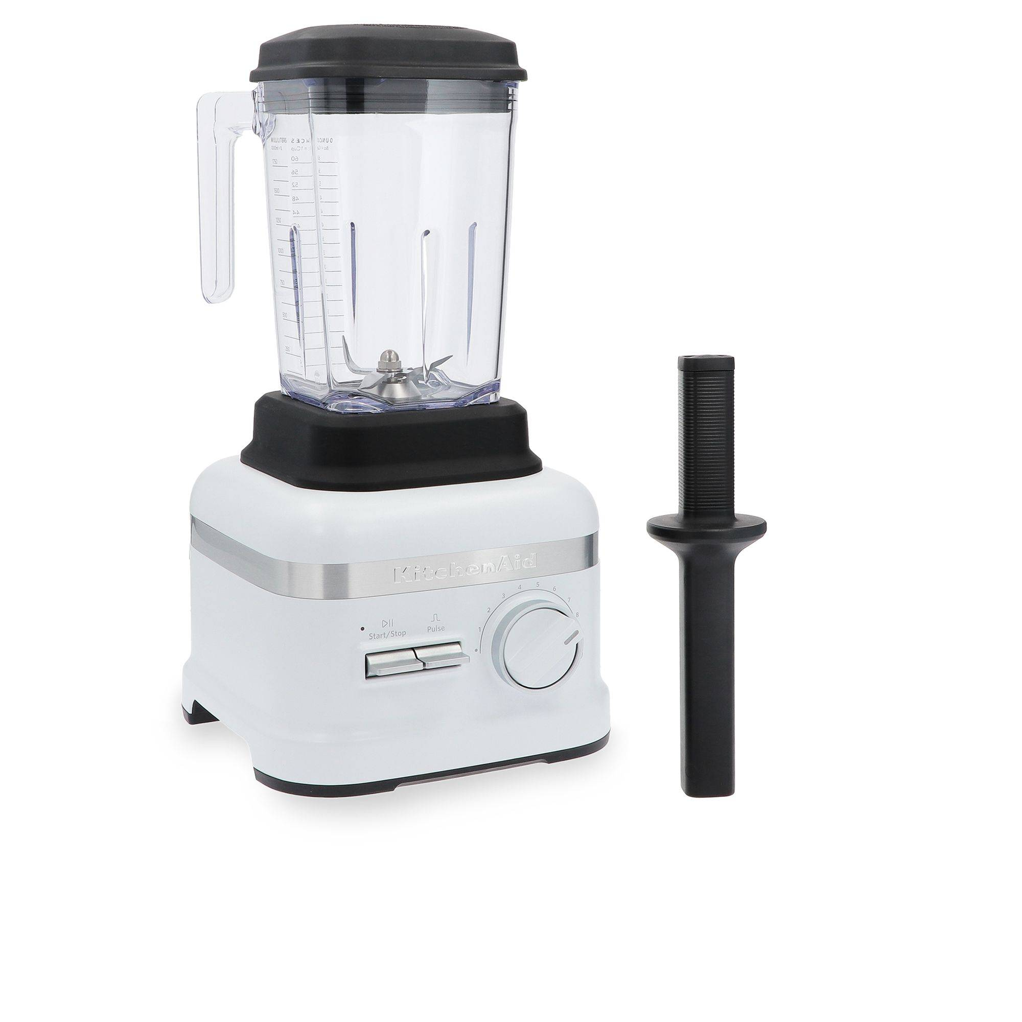 KitchenAid 5KSB6060 Frullatore High Performance 3CV