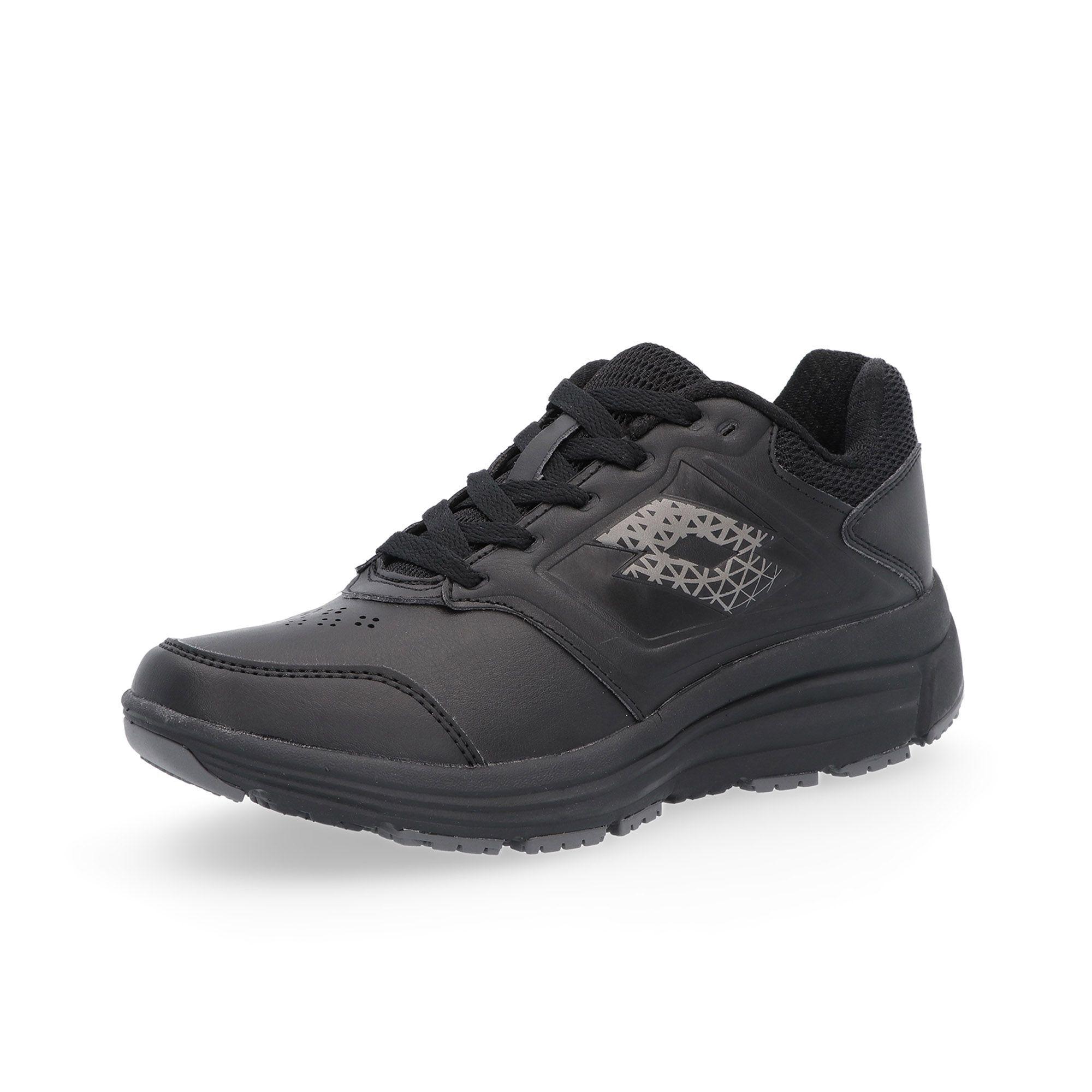 lotto sneaker love ride con soletta adapto memory foam