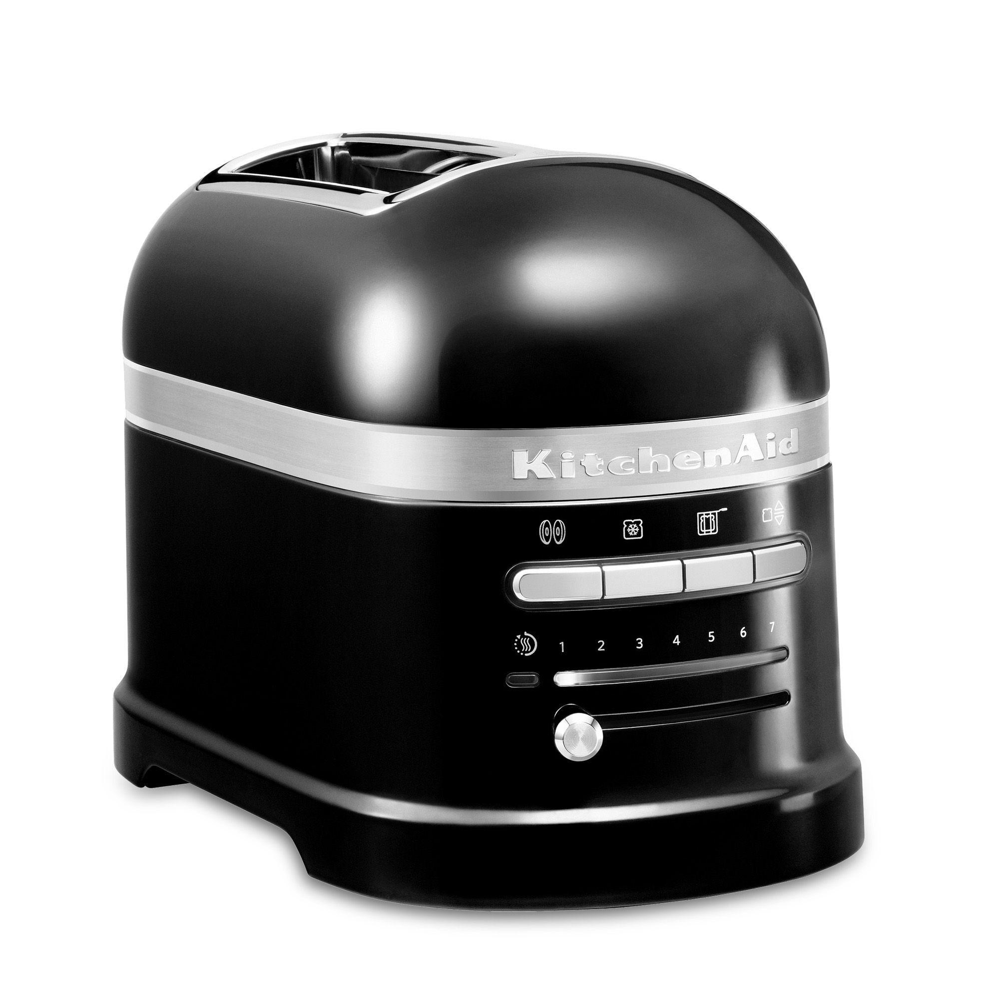 KitchenAid Tostapane linea Artisan®