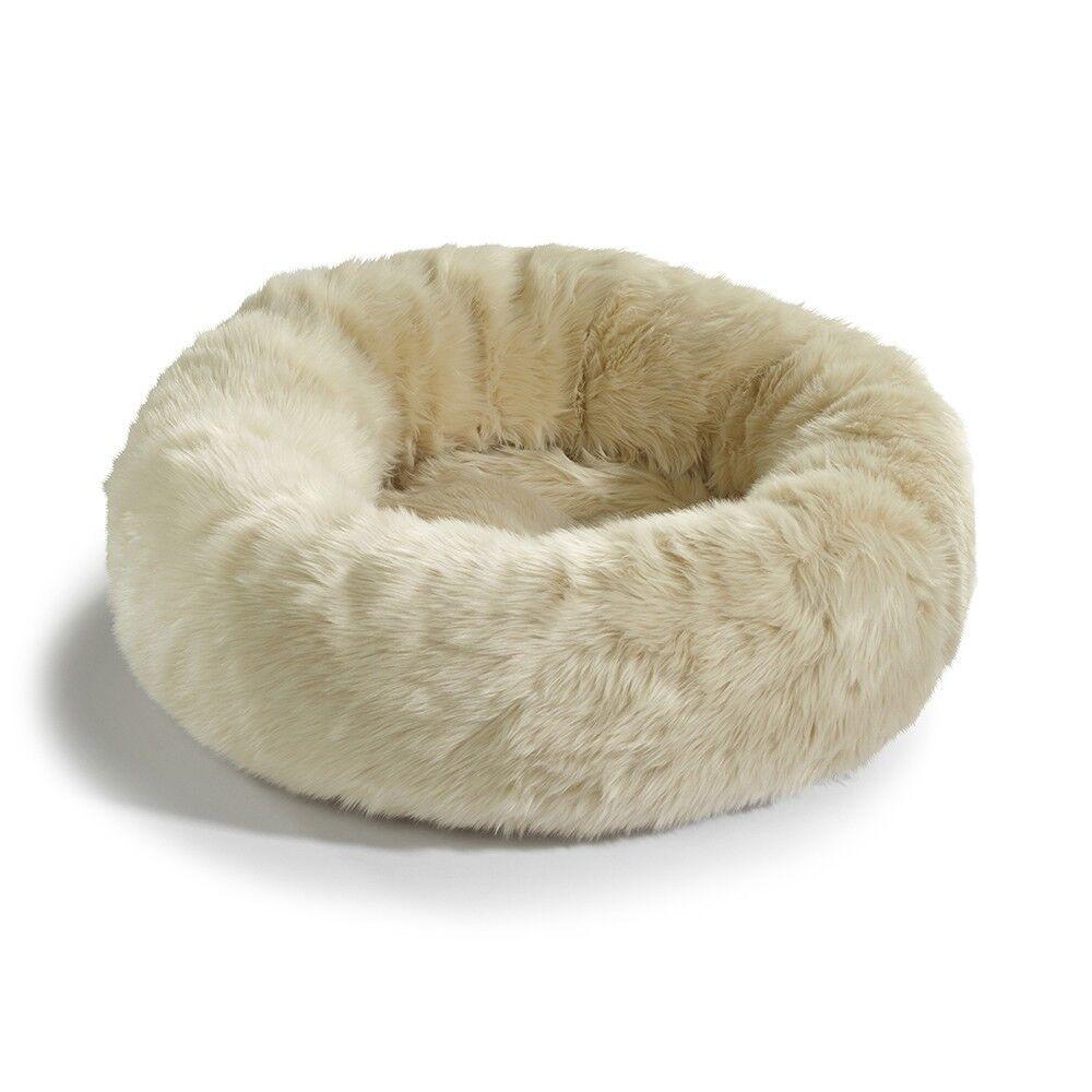 miacara lana cuccia per gatti