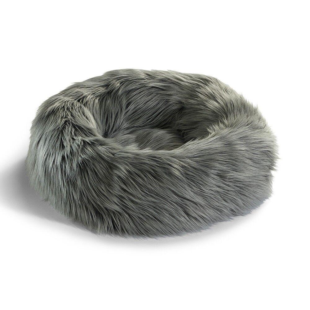 miacara capello cuccia per gatti