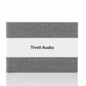 Tivoli Model sub Wi-Fi Subwoofer