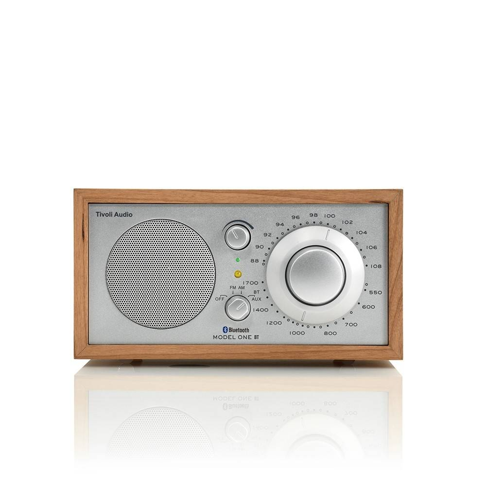 Tivoli Model one bt radio Bluetooth