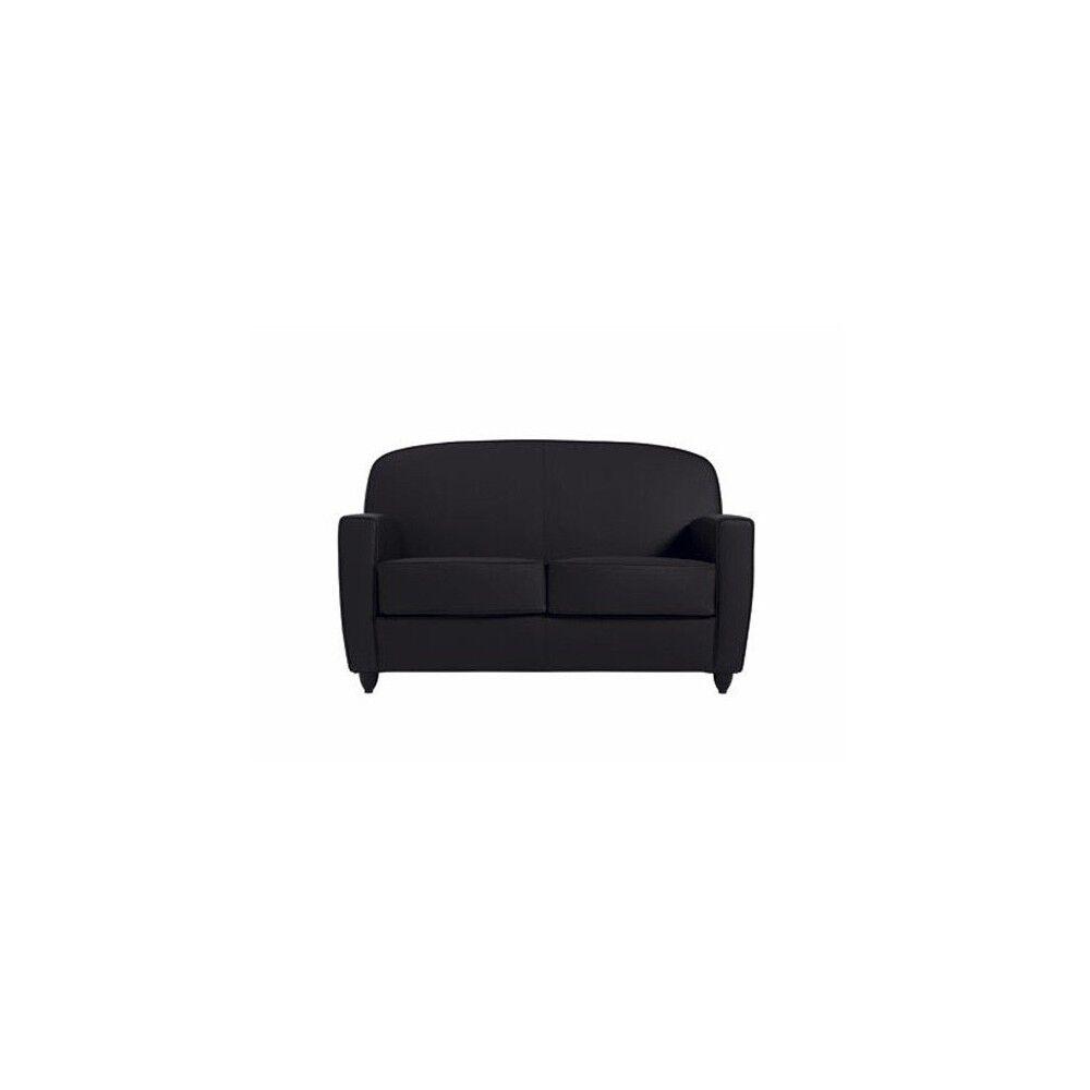Driade Vigilius divano