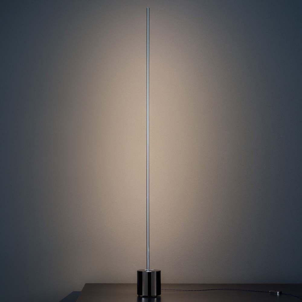 catellani & smith light stick t tavolo