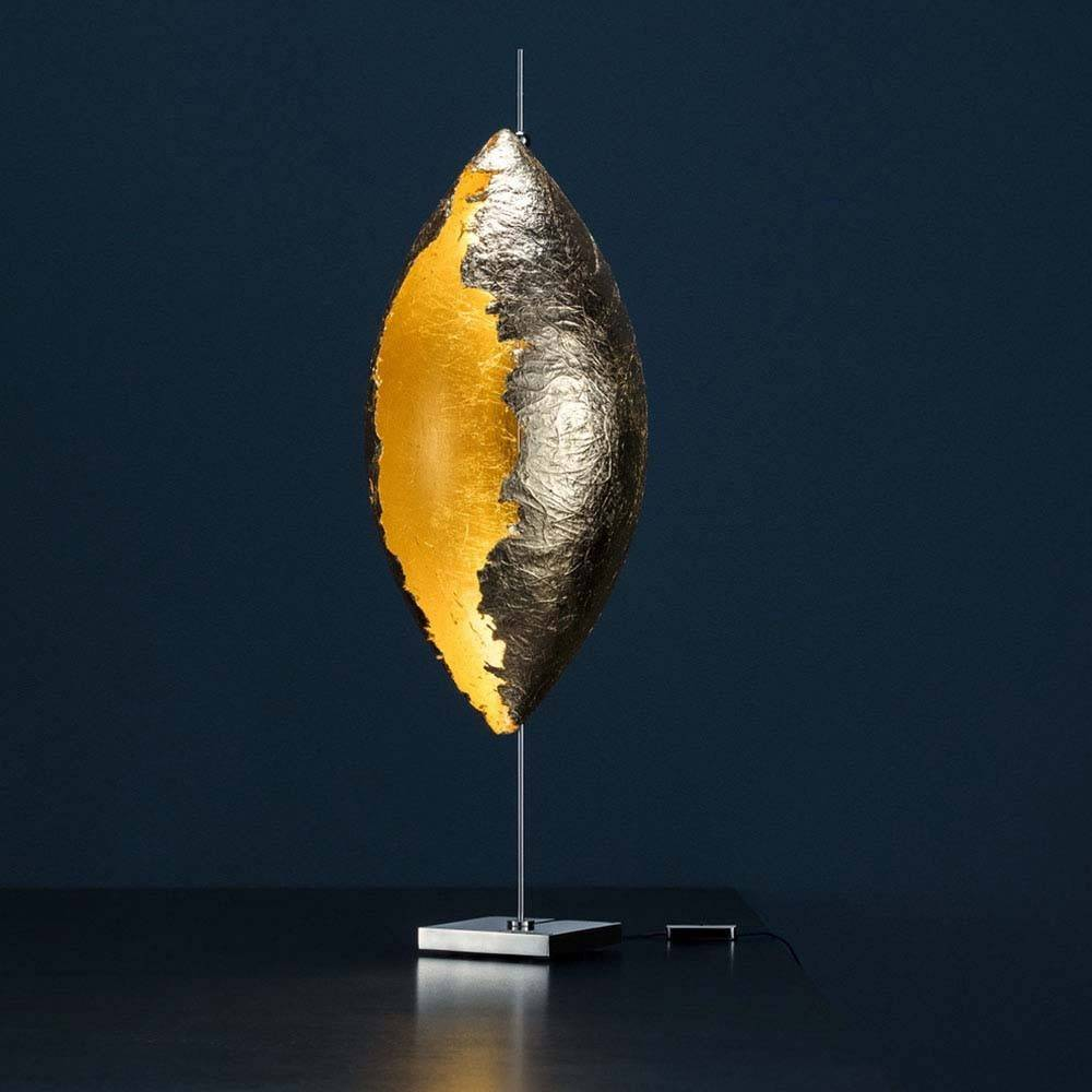 catellani & smith postkrisi 10 malagolina tavolo