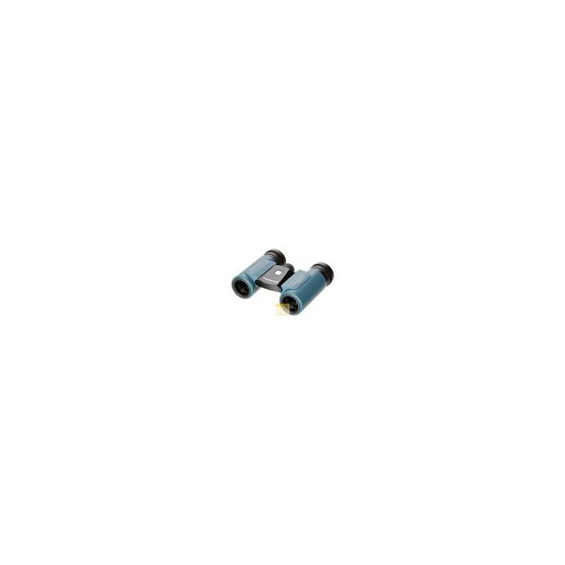 Olympus Binocolo Slim 8x21 RC II WP Blue