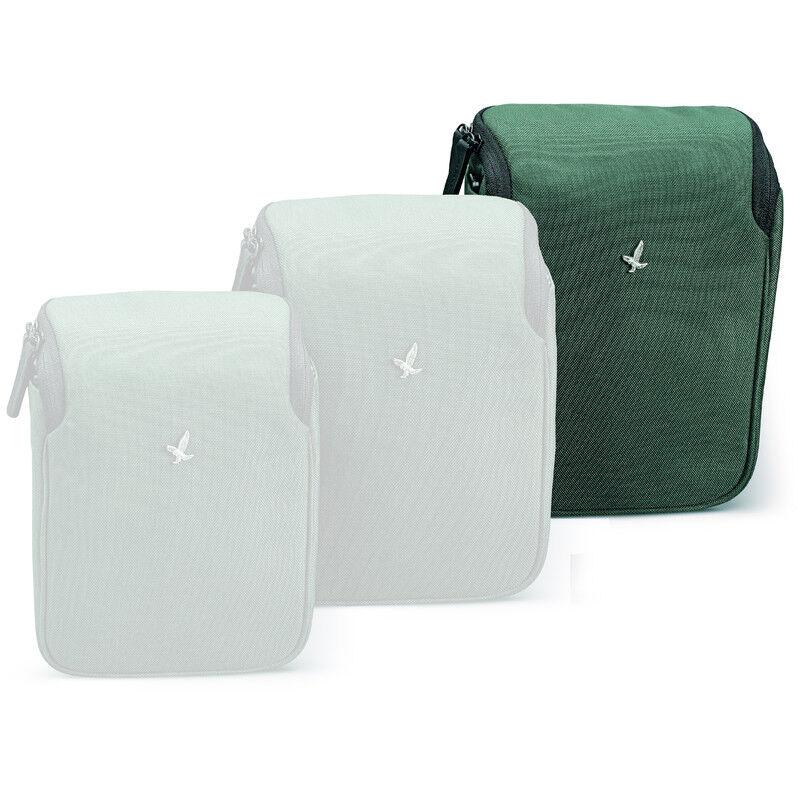 Swarovski Field Bag Pro-XL (SLC56)