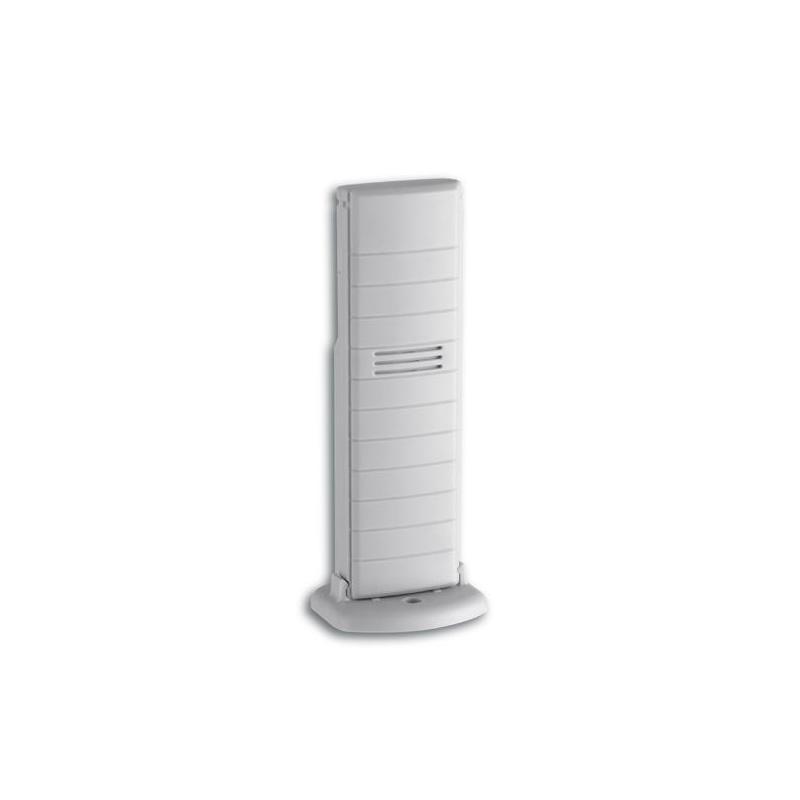 TFA Sensore esterno per stazione meteorologica Linear