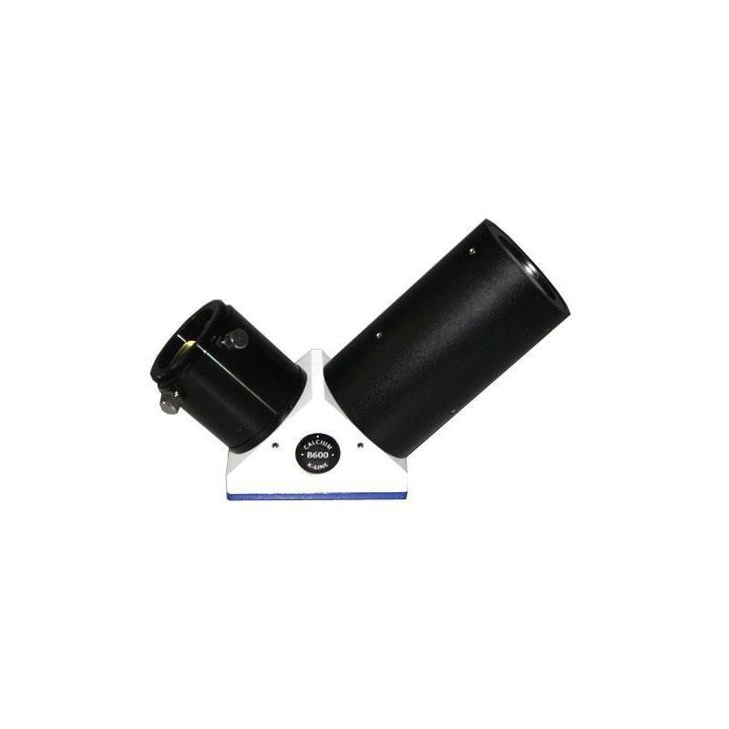 Lunt Solar Systems modulo Ca-K con filtro di bloccaggio 6mm in prisma diagonale da 2''