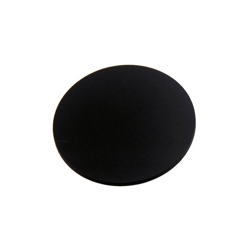 ASToptics filtro dark frame diam. 50 mm senza montatura