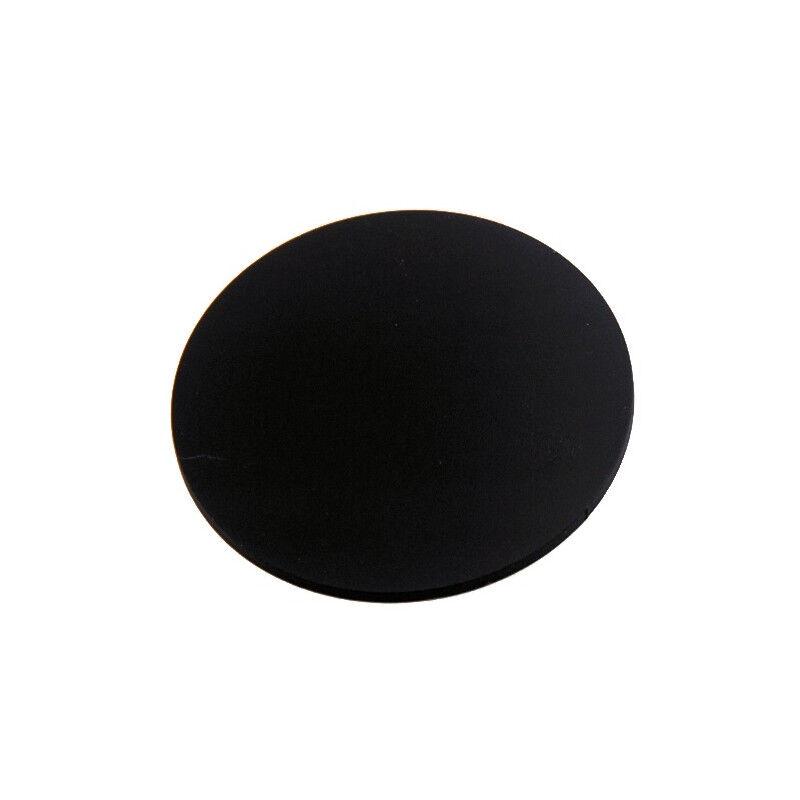 ASToptics filtro dark frame diam. 36 mm senza montatura
