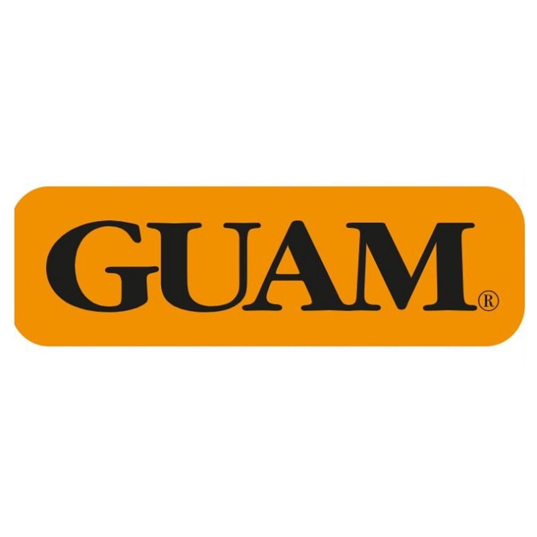 LACOTE Srl Guam leggins pinocchietto l-xl 46-50