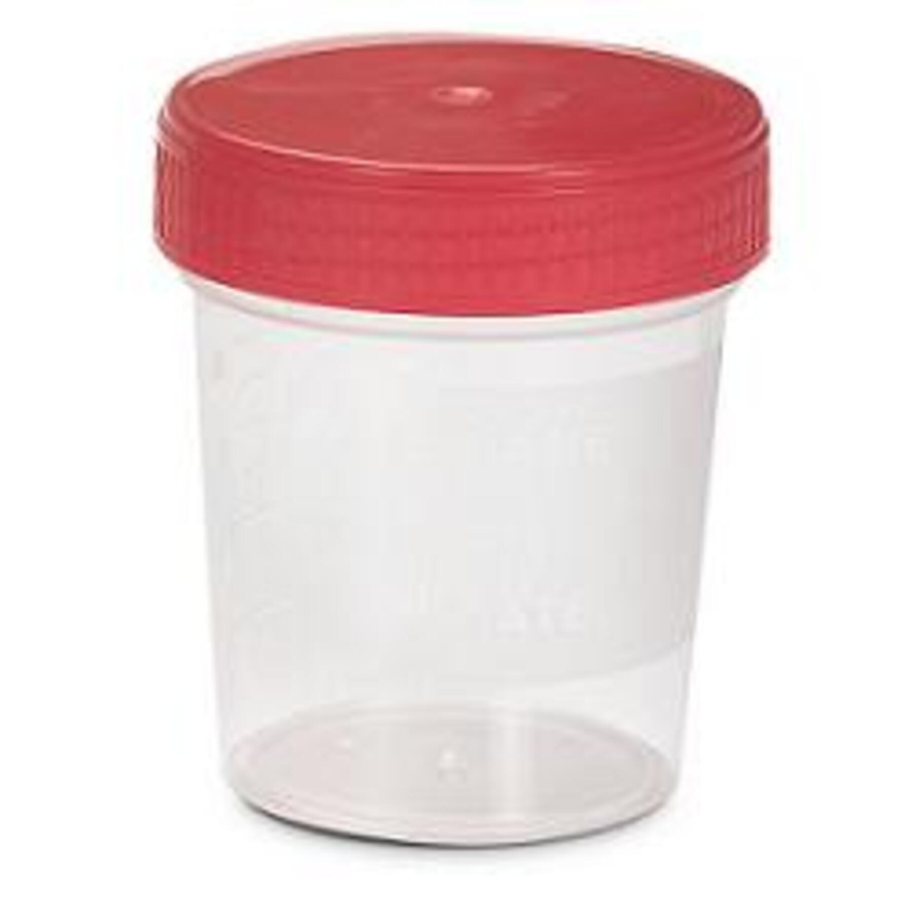 gammadis farmaceutici srl contenitore sterile per la raccolta urina 120 ml