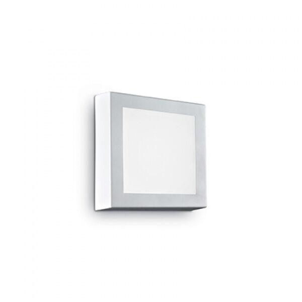 ideal lux union ap1 - bianco