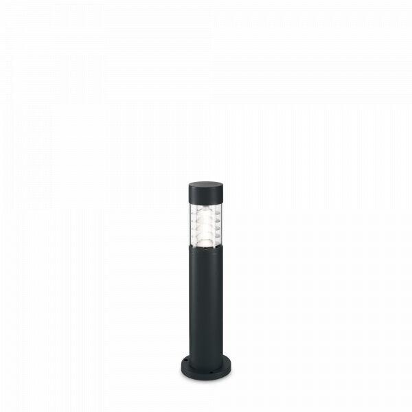 ideal lux dema pt1 h40 - nero