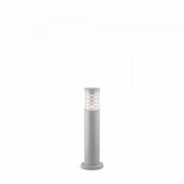 ideal lux tronco pt1 h40 - grigio