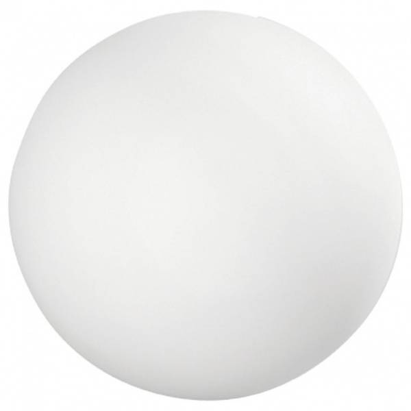 linea light oh fl65 te out xl led - natural