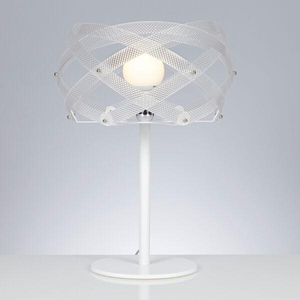 Emporium Lampada da tavolo Nuclea table - Spectrall