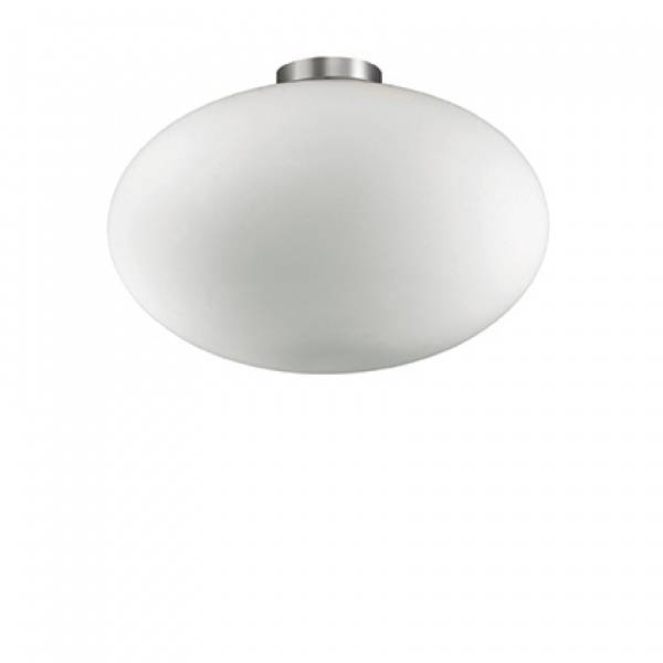 Ideal Lux Candy PL1 D40 - Bianco