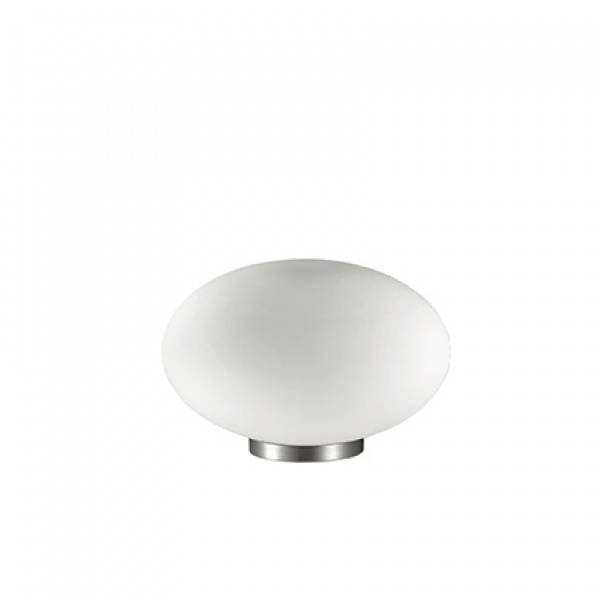 Ideal Lux Candy TL1 D25 - Bianco