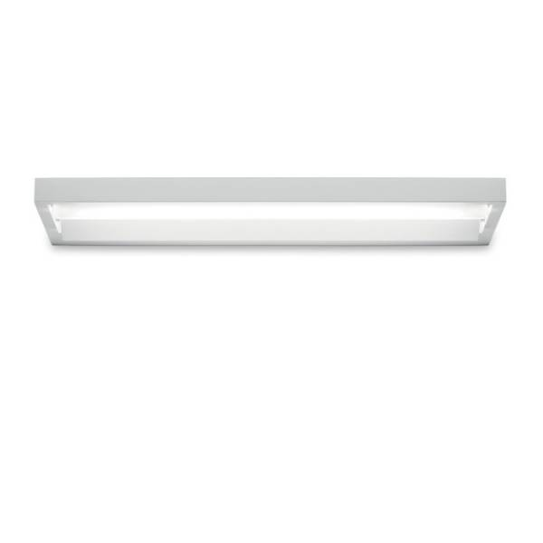 Ma&De Tablet W2 AP L LED - Bianco