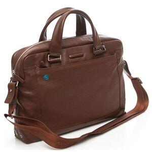 188f6fef027712 Acquista ufficio borse piquadro square | Confronta prezzi e offerte ...