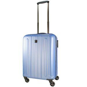 551e9d66752544 Hauptstadtkoffer valigia rigida | Confronta prezzi di Valigeria su Kelkoo