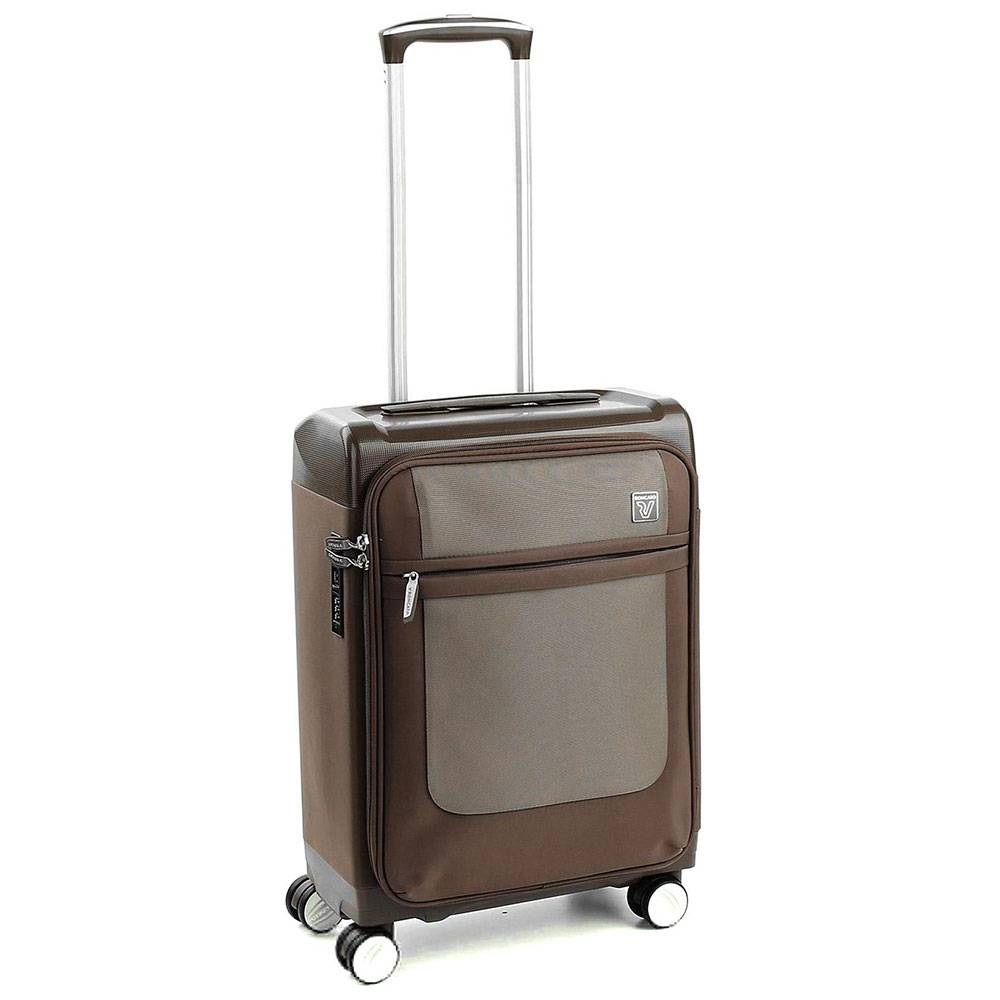 3977660fb3a647 Travel To Be Trolley Cabina 4 Ruote | 41 offerte a partire da ...