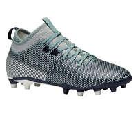 kipsta scarpe calcio donna agility900