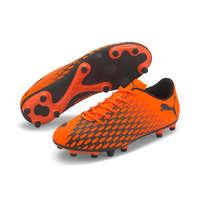 puma scarpa calcio spirit fg 2020
