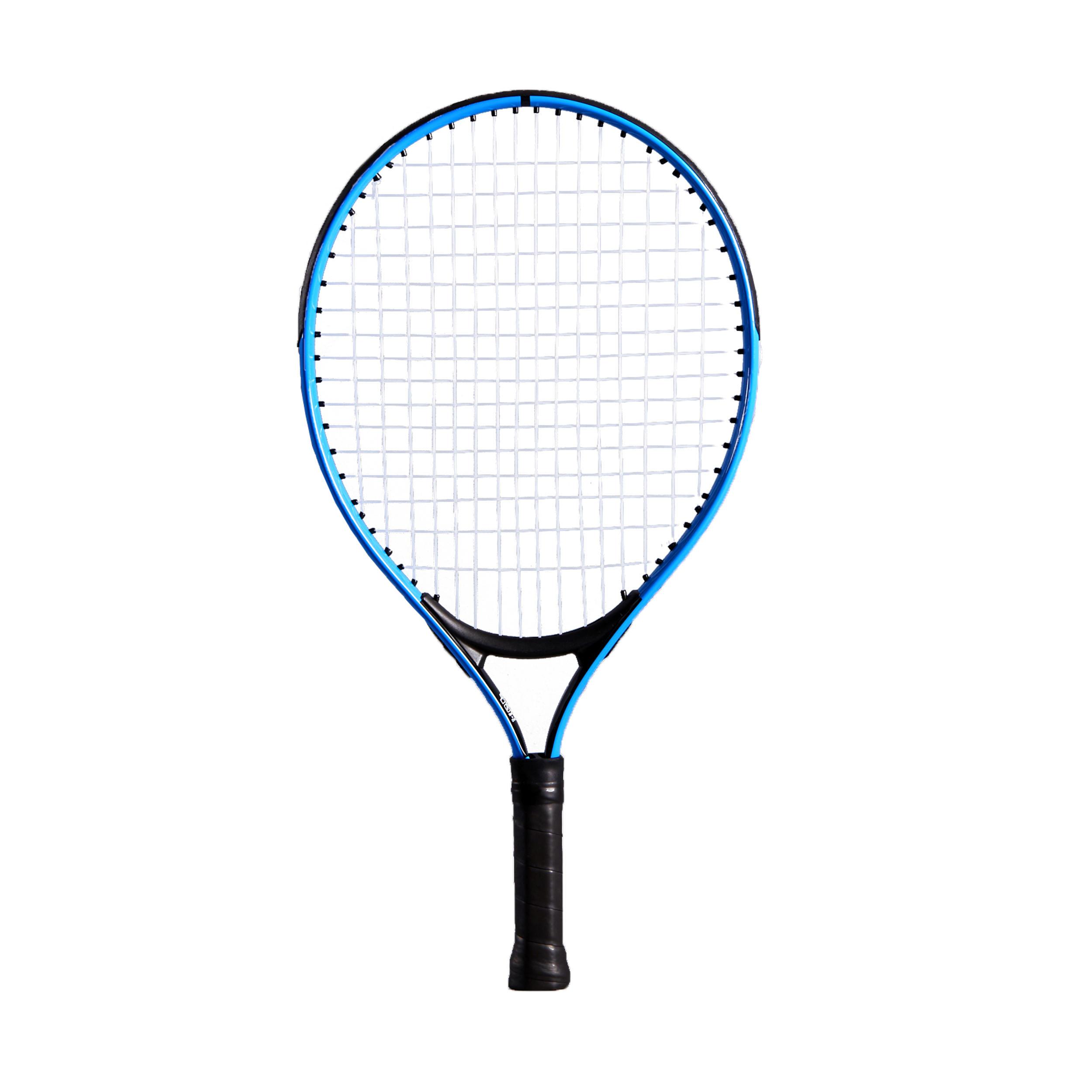 """artengo racchetta tennis junior tr100 19"""""""