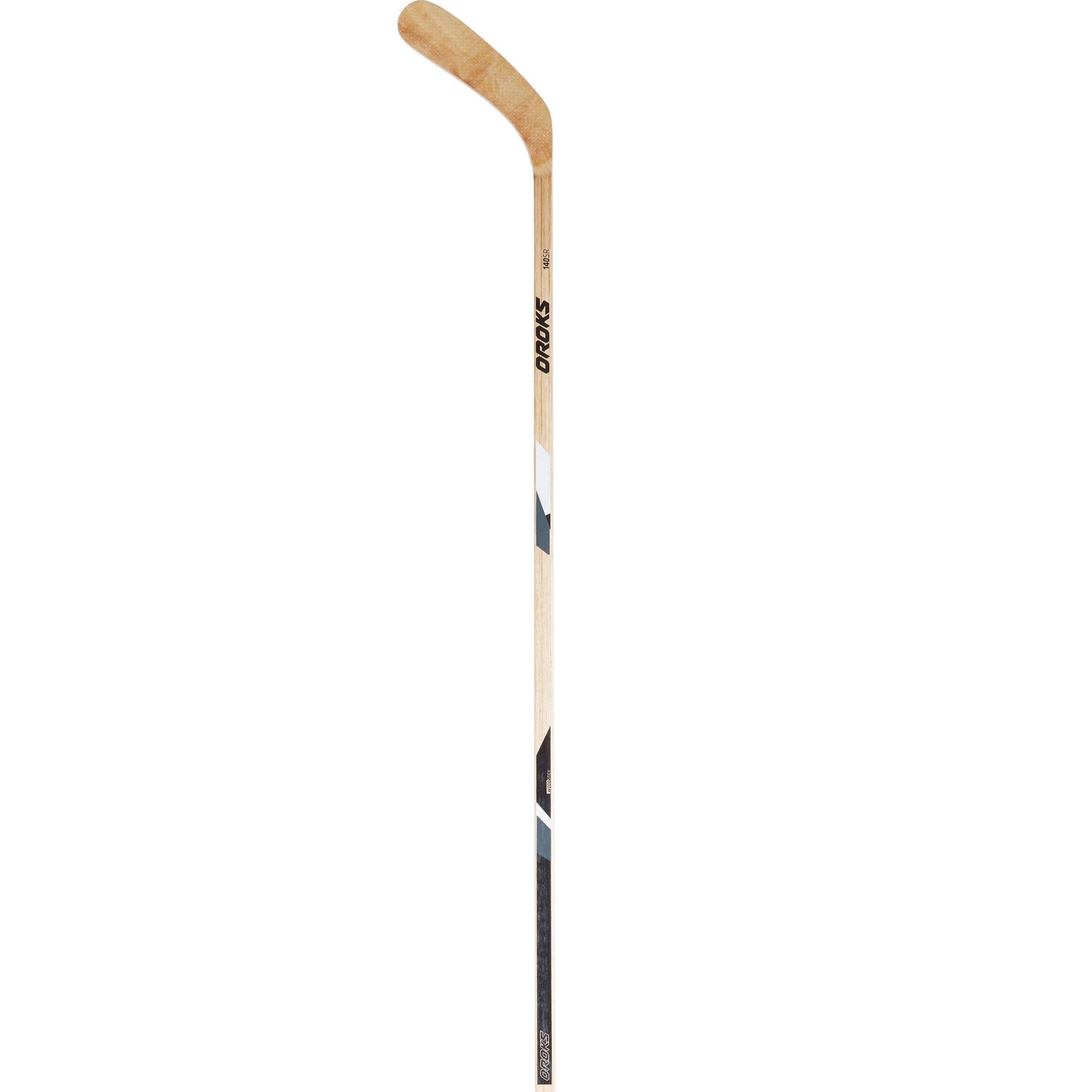 OROKS Mazza hockey IH 140 adulto