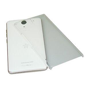 Mediacom M-G511SC Phonepad DUO G511 Transparent