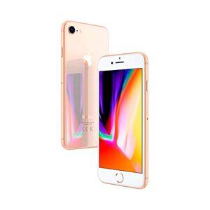 """CPO Apple Iphone 864Gb Oro Ricondizionato Cpo Cellulare 4G 4.7"""" Retina Hd/6Core/64Gb/2Gb Ram/12Mp/7Mp"""
