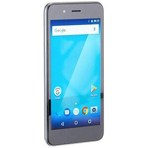 Blaupunkt SL 04 Grigio Smartphone (Android)