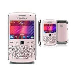 Blackberry Curve 9360  Display 2.5 Pollici, Colore Rosa