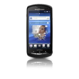Sony Xperia pro 1GB Nero