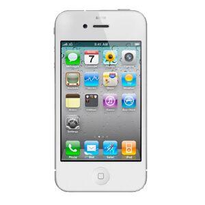 Apple iPhone 4  Display 3.50 Pollici, connettivita': edge, gprs, hsdpa, hsupa, Wi-Fi, 802.11b/g, Bluetooth