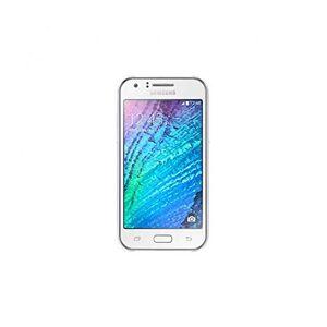 Samsung Smartphone Samsung Galaxy J100H 4GB (EU) Android 4.4 bianco
