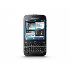 Blackberry Classic 16GB NFC LTE Telefono Cellulare