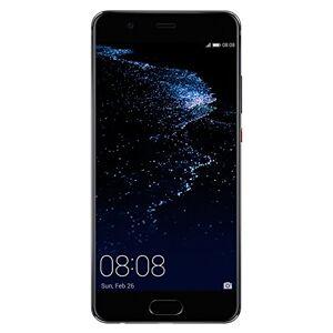 """Huawei P10 Plus 14 cm (5.5"""") 6 GB 128 GB SIM singola 4G Nero, Grafite 3750 mAh"""