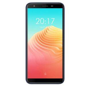 Ulefone S9 PRO Dual SIM LTE 16GB Blu