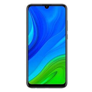 "Huawei P Smart 2020 Tim Emerald Green 6.21"" 4gb/128gb Dual Sim"