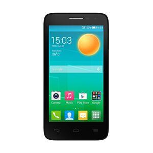 Alcatel One Touch Pop D5 Smartphone, 4 GB, Blu [Italia]