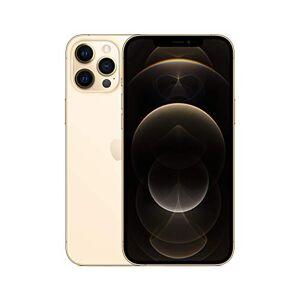 Apple Novit Apple iPhone 12 Pro Max (128GB) - Oro