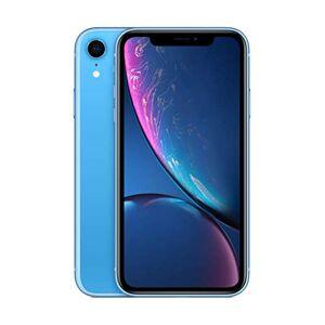 Apple iPhone XR (128GB) - Azzurro